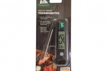 1_Digital_Thermometer