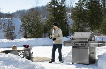 grillsBlog-feature-propaneWinter