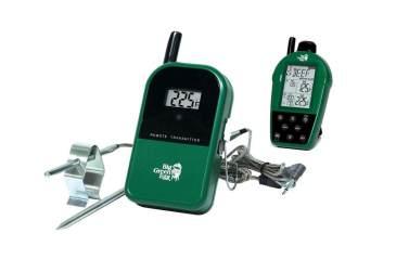 big-green-egg-egg-temperature-control-dual-probe-01