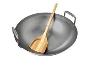 big-green-egg-eggspander-system-wok-spatula-01