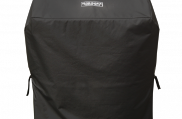 GrillCover_42onCart_1500x1500