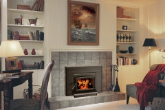 Wood-Fireplaces-Stoves