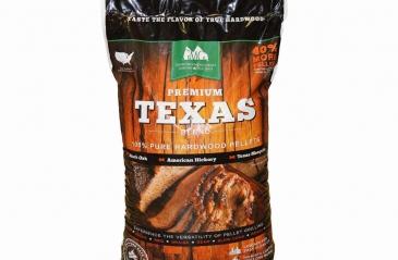 Texas-1-1