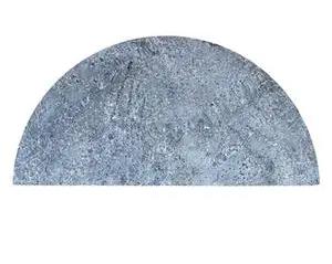 Half-Moon-Soapstone-5.05.52-PM_ae7f35a7-4ff4-468f-9461-f5d31849c81a_300x