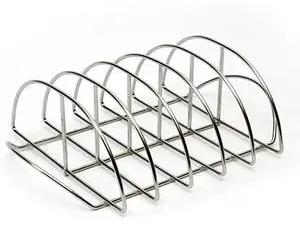 Stainless-Steel-Rib-Rack_300x