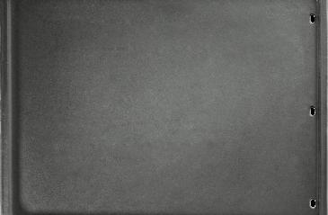 56040-cast-iron-griddle-flat-transparent-800px