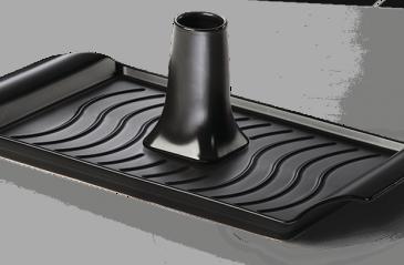70150-Ceramic-Roasting-Pan-OnWhite-1-800px