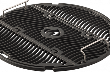 NK22CK-L-details-iron-grill-opt4-mid-4490-800px