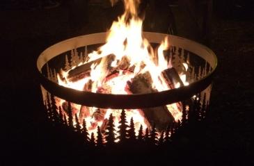 firepit_night_large